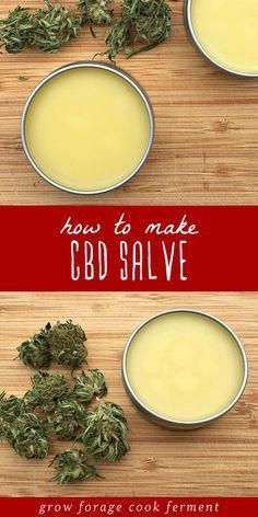 Learn how to make a homemade cannabis CBD salve using CBD infused oil. This natural . Read MoreHow to Make Cannabis CBD Salve Cold Home Remedies, Natural Health Remedies, Herbal Remedies, Natural Remedies For Bloating, Natural Cures, Natural Health Tips, Natural Medicine, Herbal Medicine, Easy Recipe To Make At Home