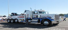 Apple Towing, based in Brooklyn, New York, has been serving the New York City Metro and Tri-State area for over 30 years.  For more details visit: http://www.towingrankings.com/apple-towing-co.html