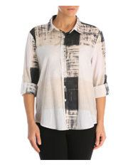 Shirts & Blouses   Buy Womens Shirts & Blouses Online   Myer Shirt Blouses, Shirts, Blouse Online, Kids Outfits, Sweaters, Stuff To Buy, Clothes, Shopping, Beauty