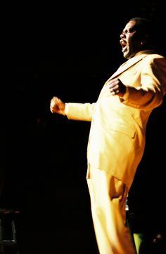 Kings of Comedy on tour with Bernie Mac YouTube.com/walterlatham Funny Men, Funny People, Bernie Mac, Man Humor, Comedians, Legends, Comedy, Celebs, Youtube