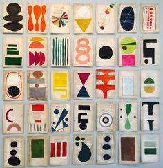 """motifs pour """"border"""" les peintures de porcelaine..."""