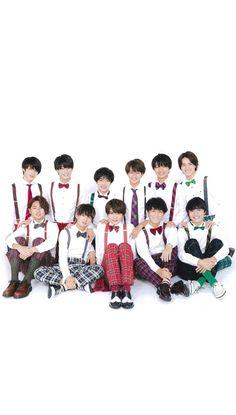 #HiHiJets #東京B少年 Jets, Tokyo, Idol, Movies, Movie Posters, Celebs, Films, Tokyo Japan, Film Poster