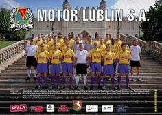 Basketball Court, Soccer, Sports, Football, Hs Sports, Futbol, European Football, Sport, Soccer Ball