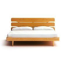Currant Queen Bed