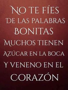 Love Me Quotes, Faith Quotes, True Quotes, Great Quotes, Motivational Quotes, Qoutes, Spanish Inspirational Quotes, Spanish Quotes, Reflection Quotes