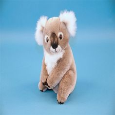 US $11.55 New in Dolls & Bears, Bears, Other Plush Bears