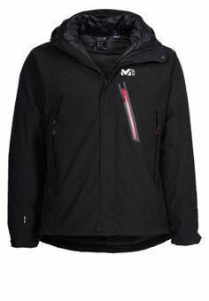 2c12f8696b1a5 13 Best The North Face Erkek Mont images | North faces, The north ...