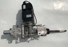 03 04 05 06 07 08 Bmw Z4 Electric Power Steering Column Assembly Module Unit Oem Bmw Bmw Z4 Bmw Roadsters