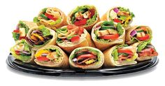 Pita Pit Regent offers city-wide delivery & catering for special events & school lunch programs. Lunch Catering, Office Catering, Catering Events, Catering Services, Pita Pit, Wedding Catering Cost, Hummus And Pita, Pasta Bar, Order Food Online