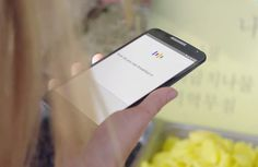 3 Vídeos de Google Now donde vemos su potencial
