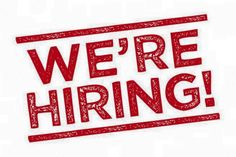 FOOD and bar service staff required at Garforth Town, home to Garforth Town FC and Leeds Ladies FC ~ call or text Rich on 07900894549 or email him at richard@chefupnorth.co.uk #Garforth #Leeds #BarStaff #FoodStaff