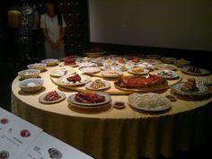 Hangzhou Food Museum