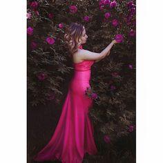 Rosehip. Elizabeth.  #photography #photo #photoofaday #beautiful #beauty #women #womensbeauty #flowers #girl #фото #портрет #russia #voskresensk #love #naturalbeauty #ялюблюсвоюработу #mariya_vi_photo #portrait #portraitpage #like #awesome #mywork #photoshoot #photographer #goodmood #haveaniceday #flower #flowerlovers #best Natural Beauty from BEAUT.E