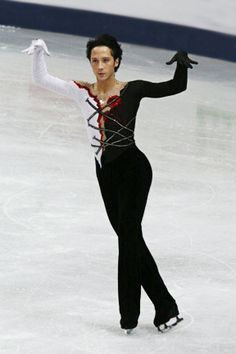 johnny weir men s figure skating ice skating dress inspiration johnny weir men s figure skating ice skating dress inspiration for sk8 gr8 designs