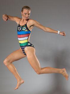 betty designs womens world champion sexy back 1pc swimsuit