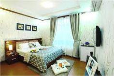 Bán căn hộ Hoàng Anh Thanh Bình, cạnh siêu thị Lotte Q7, khu Him Lam, DT: 114m2, 3PN, giá 2.750 tỷ