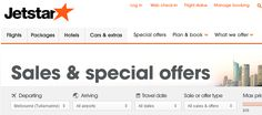 Jetstar Honolulu Return ex Bris $534, Melb $570, Syd $574, New $596, Adel $736! , Travel 24/02/15 to 24/03/15, and 21/04/15 to 18/06/15.  Expires 23:59 04/01/15.  http://digbargain.com.au/coupon/jetstar-honolulu-return-ex-bris-534-melb-570-syd-574-new-596-adel-736/