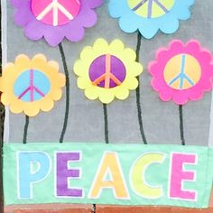 With all the riots and wars around the world, we need to pray for peace -- our collective consciousness needs this...  #peace #serenity #worldoeace #mooncho #yingyangliving #yingandyangliving
