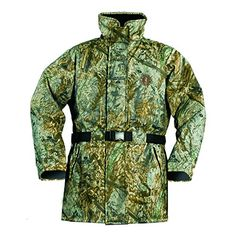 Mustang Survival Classic Flotation Coat MO Camo XLarge * Click on the image for additional details.Note:It is affiliate link to Amazon.