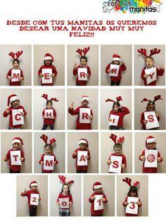 Read more about Christmas Craft Ideas Christmas Classroom Door, Preschool Christmas, Toddler Christmas, Diy Christmas Cards, Noel Christmas, Christmas Activities, Christmas Crafts For Kids, Xmas Crafts, Handmade Christmas
