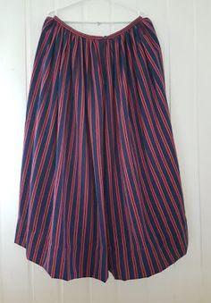 Anneliinin Aarteet : Laatokan Karjalan kansallispuku Short Dresses, Skirts, Women, Fashion, Short Gowns, Moda, Fashion Styles, Skirt