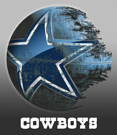 just got this one on the mail today. Dallas Cowboys Posters, Dallas Cowboys Wallpaper, Dallas Cowboys Pictures, Dallas Cowboys Football, Football Memes, Football Signs, Dallas Texas, Baseball, Cowboys Gifts