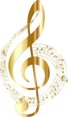 Image result for music note