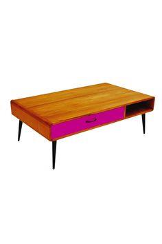1000 images about couchtisch on pinterest danish modern. Black Bedroom Furniture Sets. Home Design Ideas