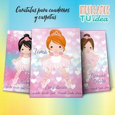 www.impulsamostuidea.com