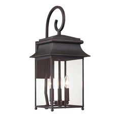 Outdoor Wall Lantern Lights Enchanting Pinterest  The World's Catalog Of Ideas Design Inspiration