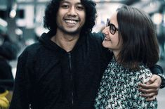 Meet Cecile & Angga, founders of First of June, dutch bag label working with artisans Made in Bali, Indonesia. Inside My Bag, Bali Sunset, Batik Art, Brand Story, Fashion Seasons, Fashion Story, Best Relationship, Vegetable Tanned Leather, Dutch