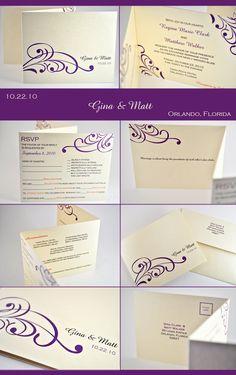Invitation-Showcase-for-BLOG3.jpg (750×1194)