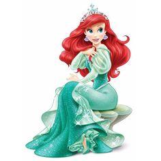 Resultado de imagen para princesas