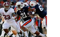 Iron Bowl 2013: Auburn returns missed field goal to knock off Alabama (GIF) - FanSided - Sports News, Entertainment, Lifestyle & Technology ...