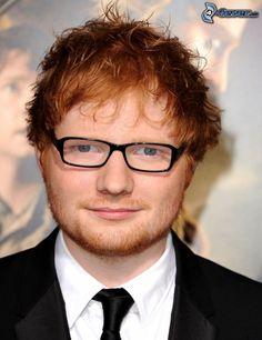 ed-sheeran,-man-with-glasses-227389.jpg