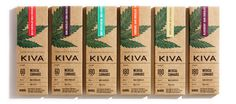 With the increase of products coming up within the cannabis market we thought it would be fitting to round up some of our favorite packaging designs from this new booming industry. Here are our top 10 cannabis packaging design picks. Medicine Packaging, Food Packaging, Cereal Packaging, Kraft Packaging, Coffee Packaging, Custom Packaging, Packaging Ideas, Hogwarts, Cannabis Edibles