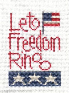 Cross Stitch Charts Fabric Count -- 14 count Fabric Color -- white Design Size -- x 4 . Designed by -- Lizzie Kate Name of Pattern -- Let . Cross Stitch Love, Cross Stitch Pictures, Cross Stitch Fabric, Cross Stitch Charts, Counted Cross Stitch Patterns, Cross Stitch Designs, Cross Stitching, Cross Stitch Embroidery, Embroidery Patterns