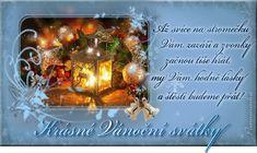 Vánoční přání - Obrázková přání Rarity, Weaving