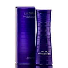 Milbon Moisture Balancing Scalp Shampoo 6.8 oz >>> For more information, visit image link.