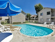 Apartments For Rent West Covina, Affordable Houses For Rent, Rent An  Apartment, Cheap Rental Apartments   West Covina, CA | Real Estate |  Pinterest | West ...