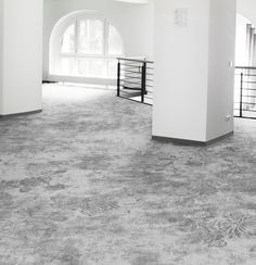 NEUHEIT!!!  Teppichboden Auslegeware Urban Style Betonoptik B38