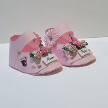 Baby Shoes, Shopping, Crib Shoes