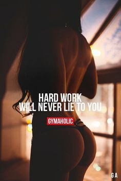 Image de motivation, fitness, and workout
