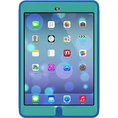 iPad mini case & iPad mini Retina case | Defender Series by OtterBox