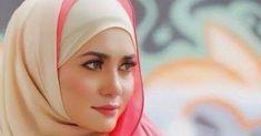 yüz güzelliği için duanın 11 esma ile okunan biçimi