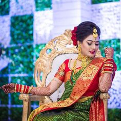 Need some ideas on how to pose for the Indian bridal shoot? From getting ready for the ceremony to the reception, there are so many moments to capture, the only… The post How to pose for Indian Bridal Photo Shoot? appeared first on Candy Crow.