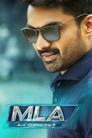 murder set pieces movie download in tamil