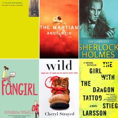 Books For Introverts | POPSUGAR Smart Living