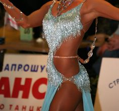 Amazing! #danceRAL #TGIT