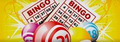Gambling In Todays World: Playing Bingo Online | Malous Poker Tips